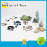 round the jigsaw puzzles toy for present