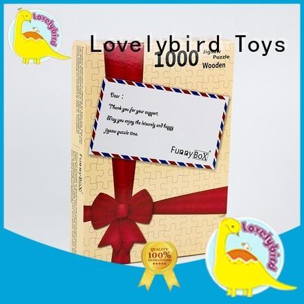 difficult jigsaw puzzles for sale Lovelybird Toys
