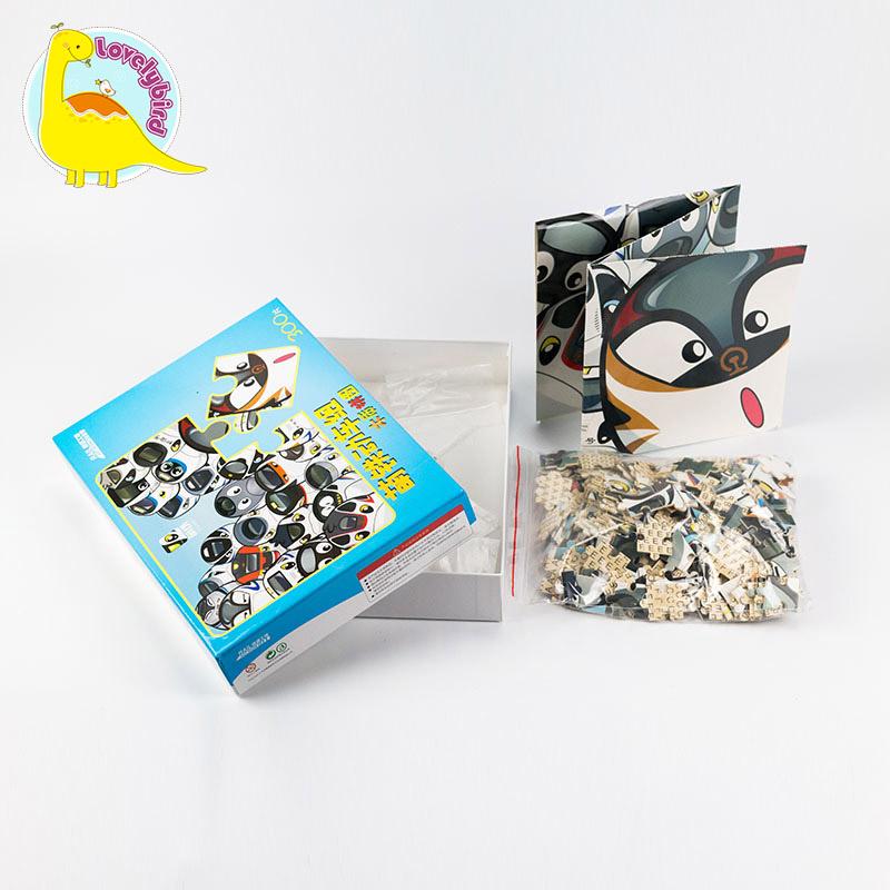 Lovelybird Toys Array image74