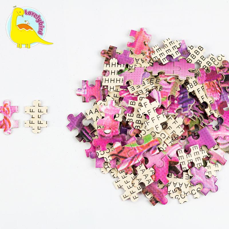 Lovelybird Toys Array image48