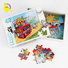 wholesale the jigsaw puzzles suppliers for adults