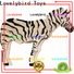 beautiful wooden 3d animal puzzles company for present