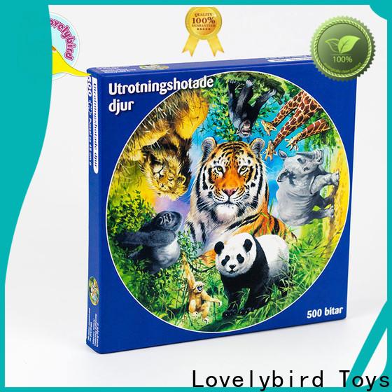 new jigsaw puzzle gratuit design for entertainment