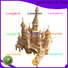 new 3d building puzzle supply for business