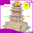 top 3d building puzzle supply for sale