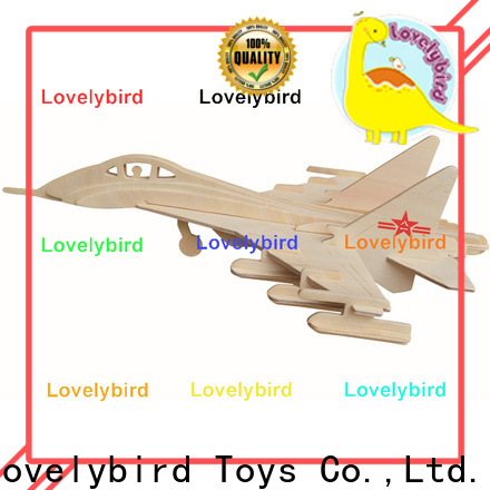 top 3d puzzle military manufacturers for sale