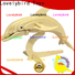 best 3d wooden puzzle animals suppliers for entertainment