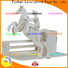 new 3d puzzle furniture manufacturers for present