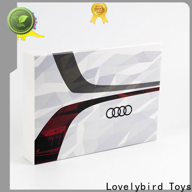 Lovelybird Toys best jigsaw puzzles design for sale