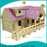 best 3d wooden puzzle house suppliers for sale
