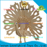 best 3d wooden animal puzzle suppliers for sale