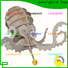 new 3d wooden animal puzzle company for adults