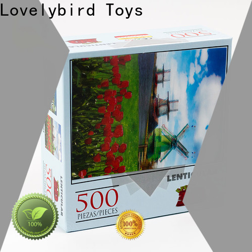 best puzzle 500 supply for adult