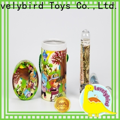 Lovelybird Toys wholesale jigsaw puzzles for kids toy for entertainment
