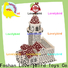 top 3d building puzzle supply for business