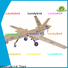 wholesale 3d puzzle military suppliers for present