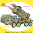 best 3d puzzle military suppliers for kids