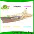 wholesale 3d puzzle military suppliers for sale