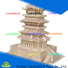 Lovelybird Toys best 3d building puzzle suppliers for present