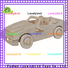 wholesale 3d wooden puzzle ship company for adults