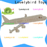 Lovelybird Toys best 3d wooden puzzle ship suppliers for adults