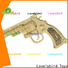 Lovelybird Toys 3d puzzle military suppliers for adults