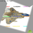 Lovelybird Toys custom 3d puzzle military manufacturers for present
