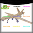 Lovelybird Toys superior quality 3d puzzle military factory for entertainment
