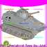 wholesale 3d puzzle military manufacturers for adults