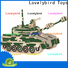 Lovelybird Toys latest 3d puzzle military suppliers for entertainment