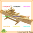 new 3d puzzle military manufacturers for kids
