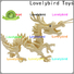 Lovelybird Toys 3d wooden animal puzzle supply for adults