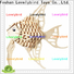 fast delivery 3d wooden animal puzzle supply for sale