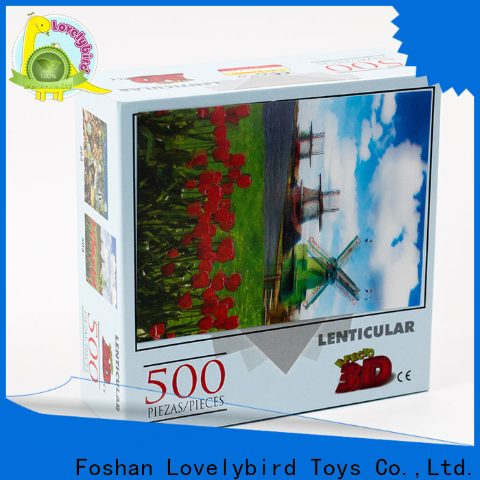 popular jigsaw puzzles gratuits suppliers for entertainment