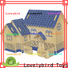 Lovelybird Toys interesting 3d wooden house puzzles factory for business