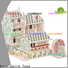 Lovelybird Toys interesting 3d building puzzle suppliers for business