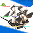 Lovelybird Toys new 3d wooden puzzle ship suppliers for present
