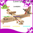 Lovelybird Toys top 3d puzzle military manufacturers for present