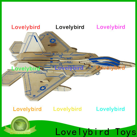 custom 3d puzzle military manufacturers for adults
