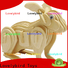 Lovelybird Toys new 3d wooden animal puzzle supply for kids
