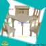 Lovelybird Toys 3d wooden puzzle dollhouse furniture manufacturers for game