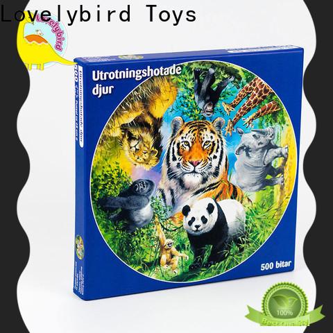 best jigsaw puzzles gratuits design for entertainment