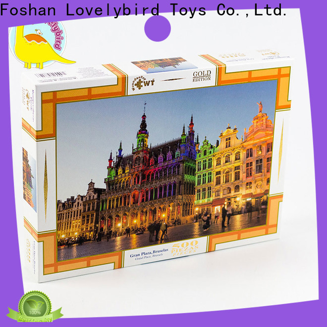 popular 500 jigsaw puzzles suppliers for adult