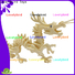 Lovelybird Toys best 3d wooden animal puzzle suppliers for present
