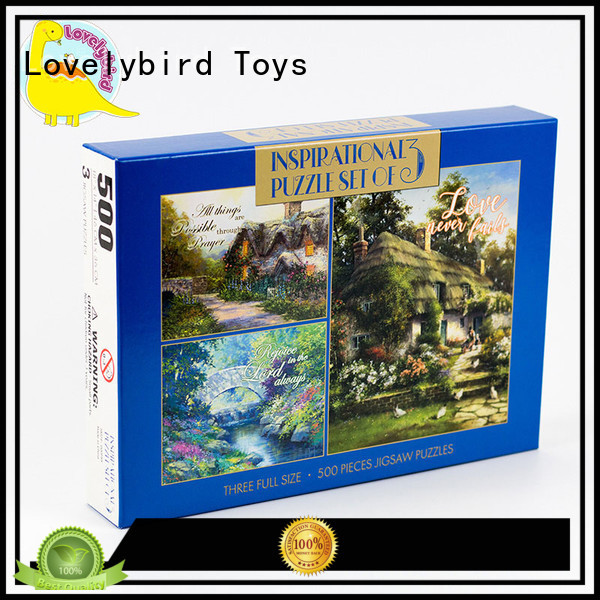 game jigsaw puzzles gratuits wholesale for kids