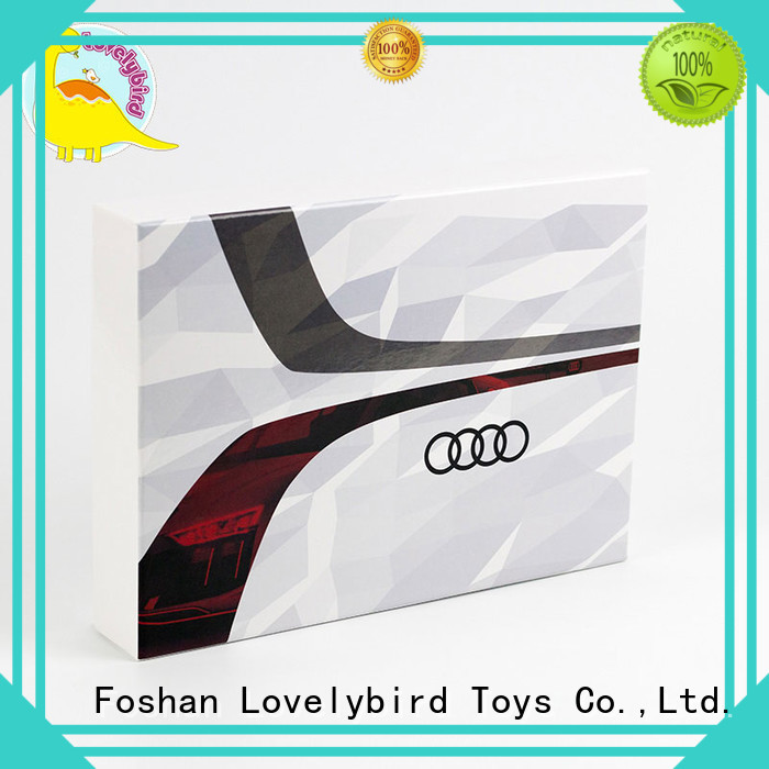 Lovelybird Toys lenticular puzzle 500 toy for kids