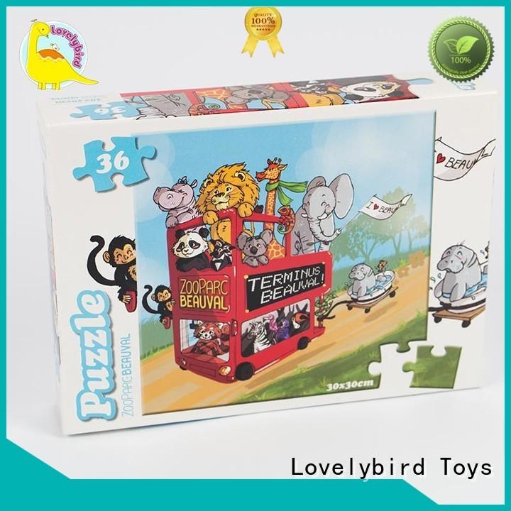 lovely disney jigsaw puzzles kids kids Lovelybird Toys