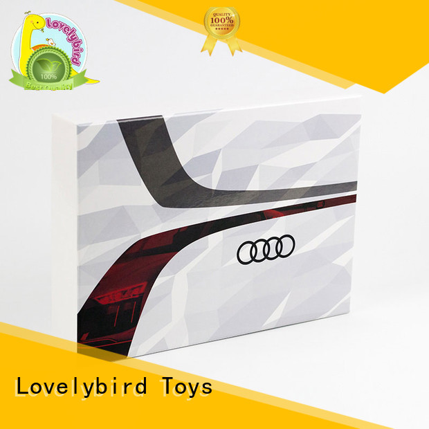 interesting puzzle 500 design for adult Lovelybird Toys