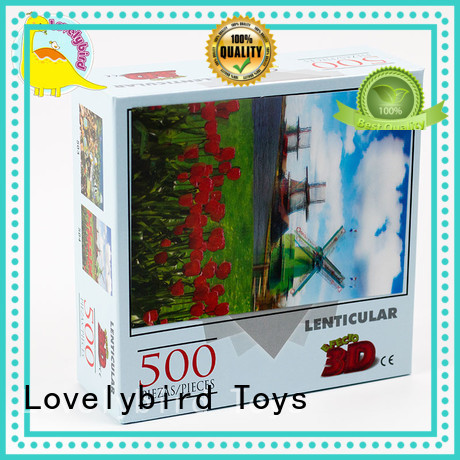 game christmas jigsaw puzzles toy for sale