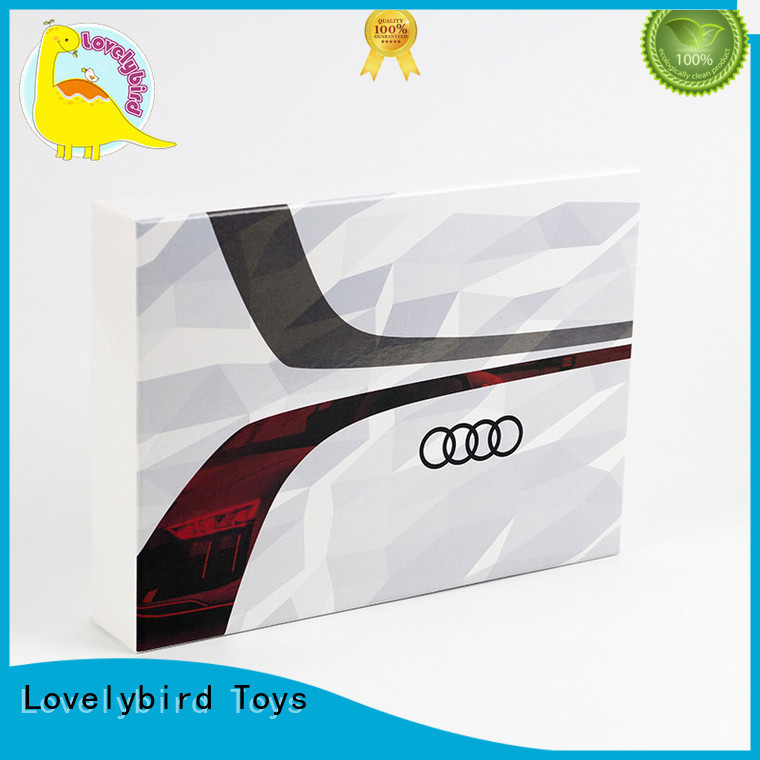 Lovelybird Toys embossing puzzle 500 wholesale for kids